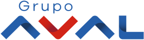 Logo_bancosAval
