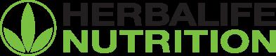 herbalife-logo-1