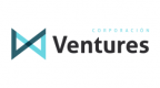 logo-ventures