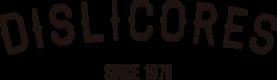 logo_dislicores_black