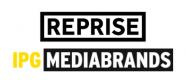 nl1899-logo-reprise-ipg